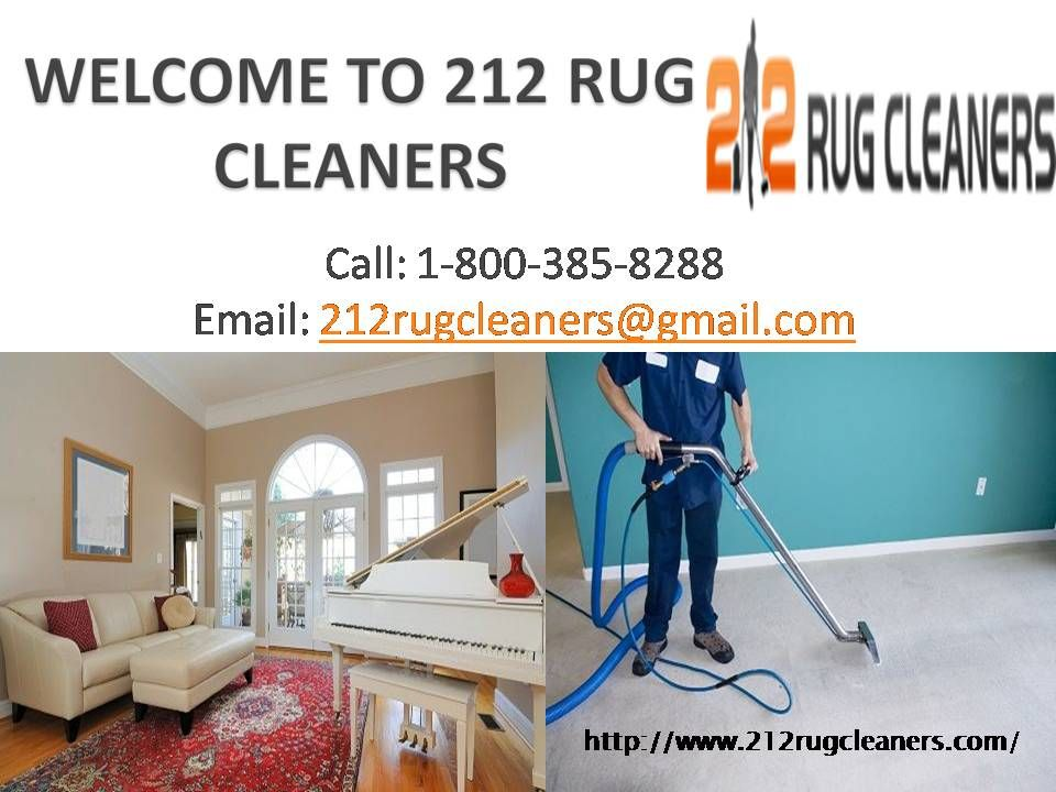 212 Rug Cleaners Offers Oriental Cleaning Nyc Carpet Ny And Manhattan We Provide Upholstery