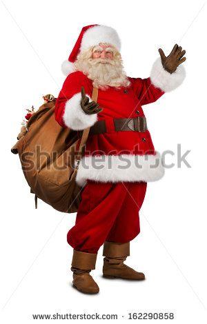 Santa Claus Stock Photos Images Pictures Santa Claus Santa Claus Images Christmas Marketing