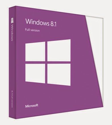 Windows 8 1 Download ISO 32 / 64 Bit Full Activated Free | Software