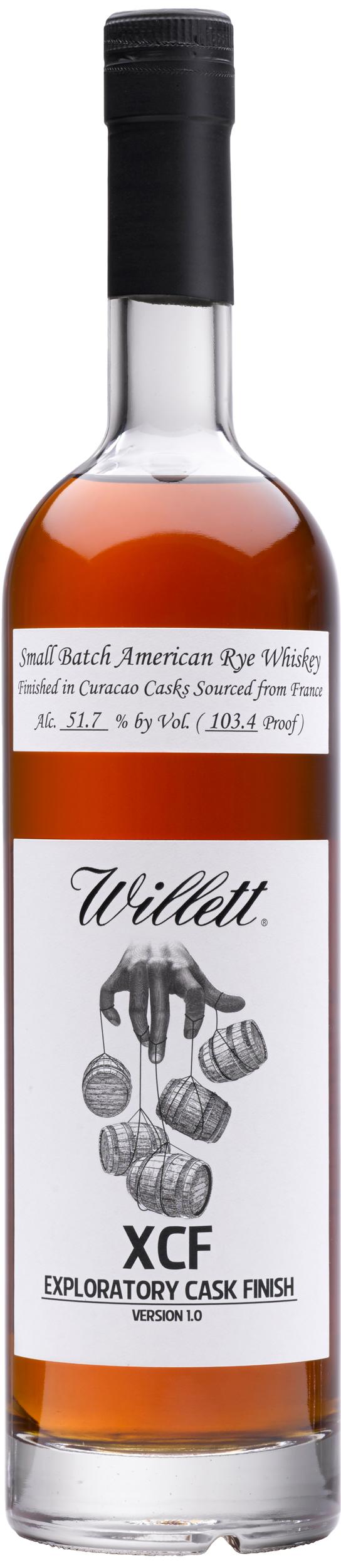 Willett Xcf Bottle Presskit Jpg 544 2500 With Images Whiskey Based Cocktails Bourbon Whiskey Whiskey