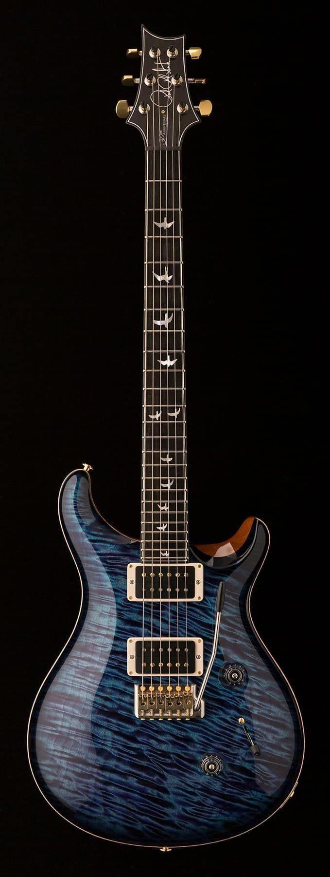 PRS Guitar Hat PRS Guitar Wood Library #guitarplayer #guitarlessons #PRSGuitars #prsguitar PRS Guitar Hat PRS Guitar Wood Library #guitarplayer #guitarlessons #PRSGuitars #prsguitar PRS Guitar Hat PRS Guitar Wood Library #guitarplayer #guitarlessons #PRSGuitars #prsguitar PRS Guitar Hat PRS Guitar Wood Library #guitarplayer #guitarlessons #PRSGuitars #prsguitar