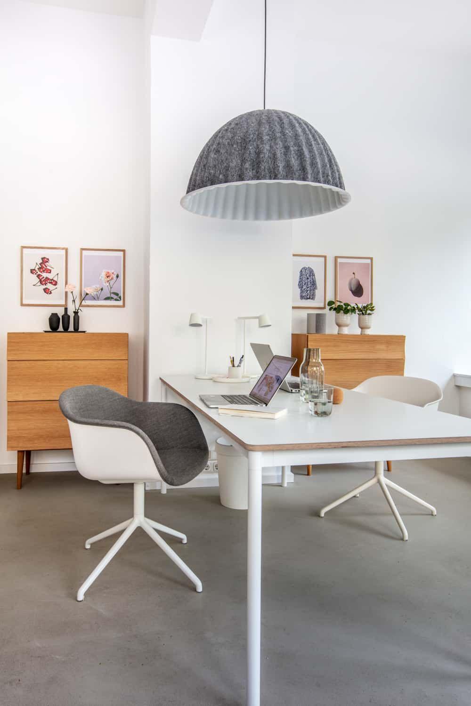 Komm In Mein Büro
