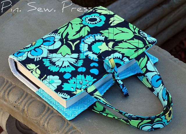 Diy Quilted Book Cover : Best bible covers ideas on pinterest kinds of fabric