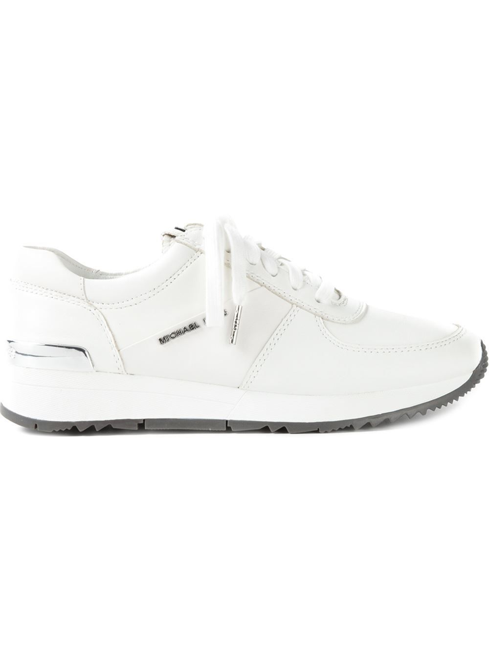 Michael Kors  Allie  sneakers  0d795eccec2