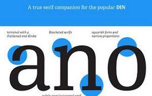 تحميل Pf Din Serif Font Family Serif Fonts English Fonts Font Family