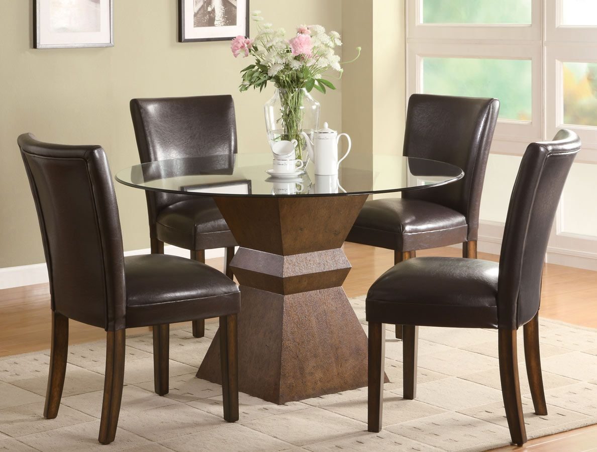 The Dining Table Image Of 60 Inch Round Dining Table Image