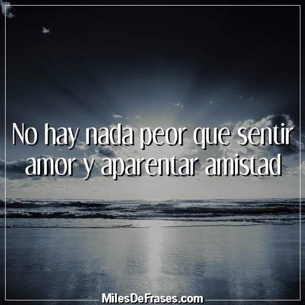 Frases De Amor Frases Cortas Frases Célebres Frases
