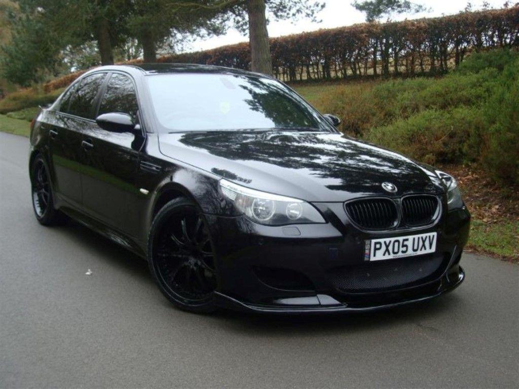 BMW E90 AC look Body Kit Bmw, Motor works, Bmw 3 series