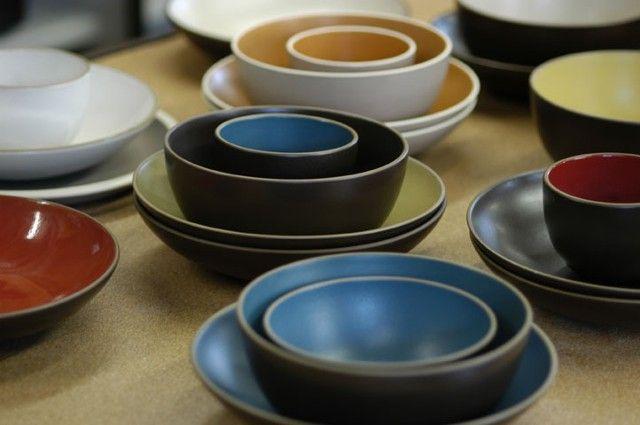 Heath Ceramics Annual Sale Fall 2014. November 21-25 2014. NOTE & Heath Ceramics Annual Sale Fall 2014. November 21-25 2014. NOTE ...