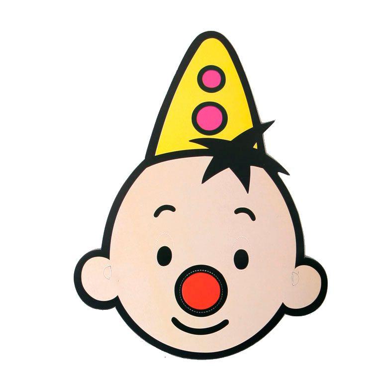 Bumba Google Zoeken Aswome In 2018 Pinterest Birthday Cake