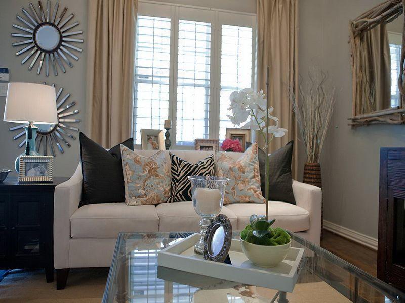 Best Taupe Paint Colors for Elegant Living Room Decoration Ideas