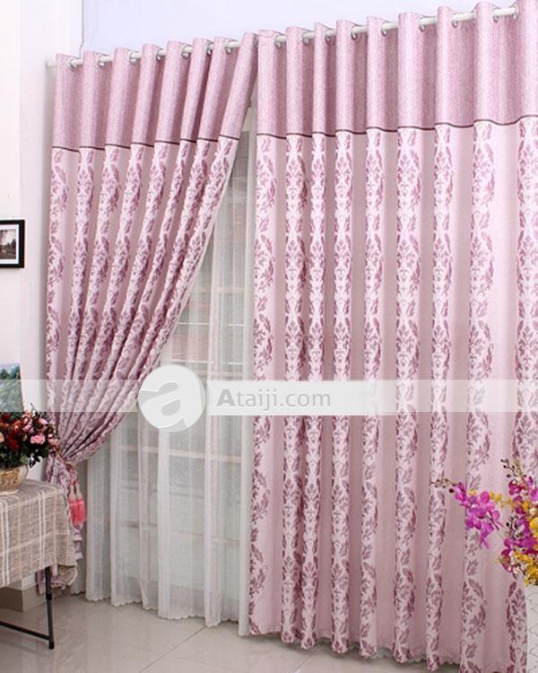 cortinas elegantes para habitacion vintage buscar con