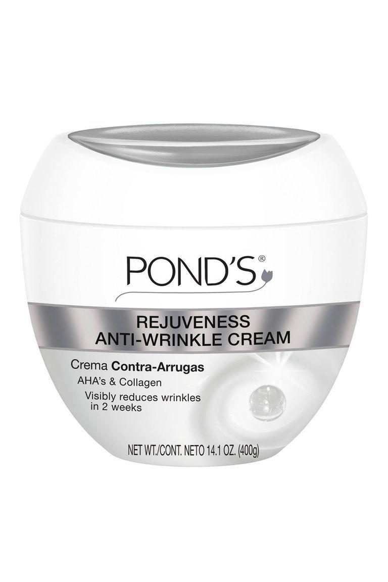 6 Best Drugstore Anti Aging Wrinkle Creams How To Get Rid Of Fine Lines And Wrinkles 2018 Ski In 2020 Wrinkle Cream Anti Aging Skin Products Face Cream For Wrinkles