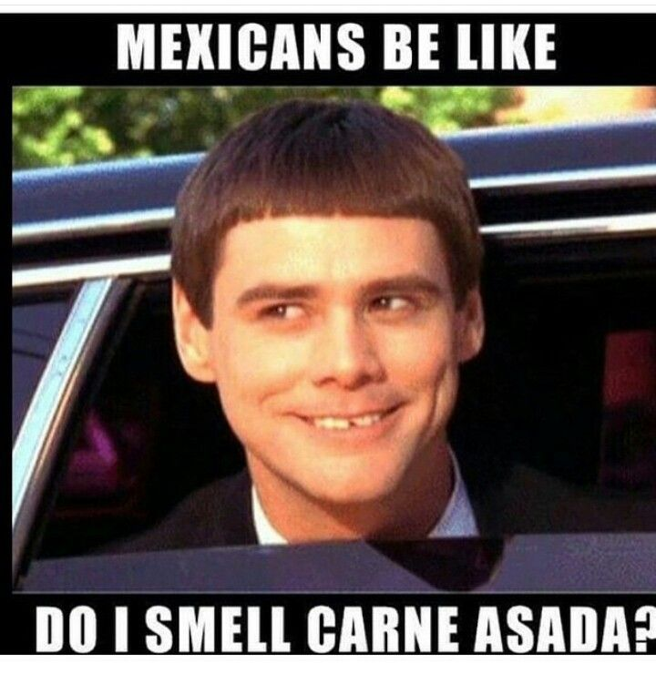 Mexicans be like #makemelaugh #mexicanhumor | Mexican jokes ...