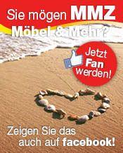 Mmz Möbel Und Mehr Wolgast Stralsund Neubrandenburg Events Partner
