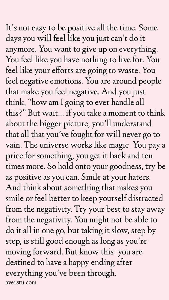 150 Top Self Love Quotes To Always Remember (Part 3)