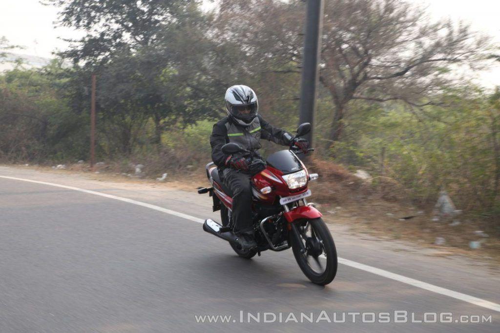 Top 10 Bikes With Best Mileage In India Bike India Bike Cool Bikes