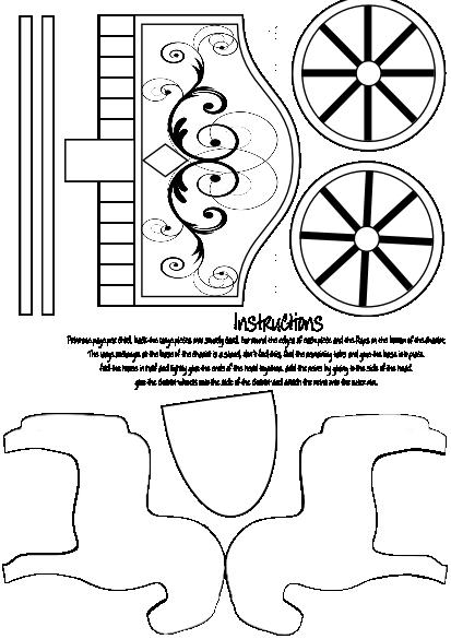 Philip Ethiopian (Acts 8) | chariot for Naaman too | Sabbath School ...