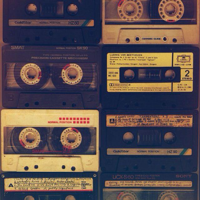 Lock Up Song Download Mrjatt: Mr-Jatt Provides Free Download Latest Punjabi Music