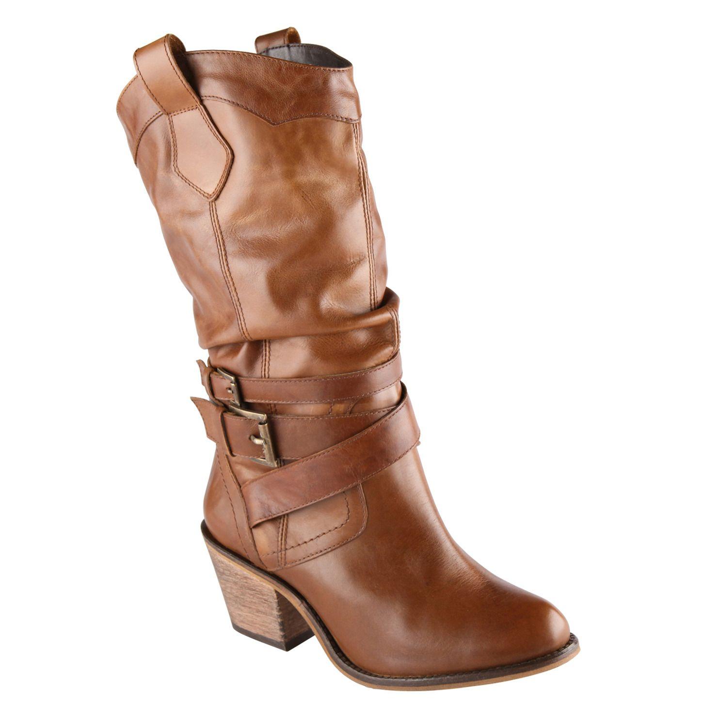 c4a3c15dd96 KALYNN - women's tall boots boots for sale at ALDO Shoes. #ALDO40 ...