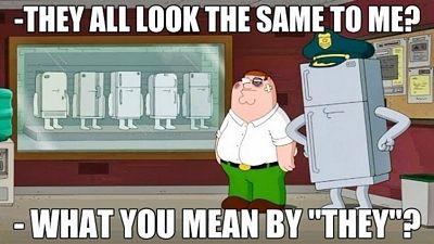 Funny Memes Funny Memes Family Guy Meme Family Humor