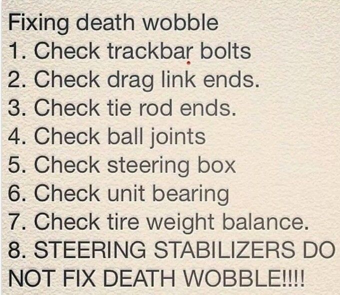 Had To Do All Of This On Mine Jeep Wj Jeep Yj Jeep Xj Mods
