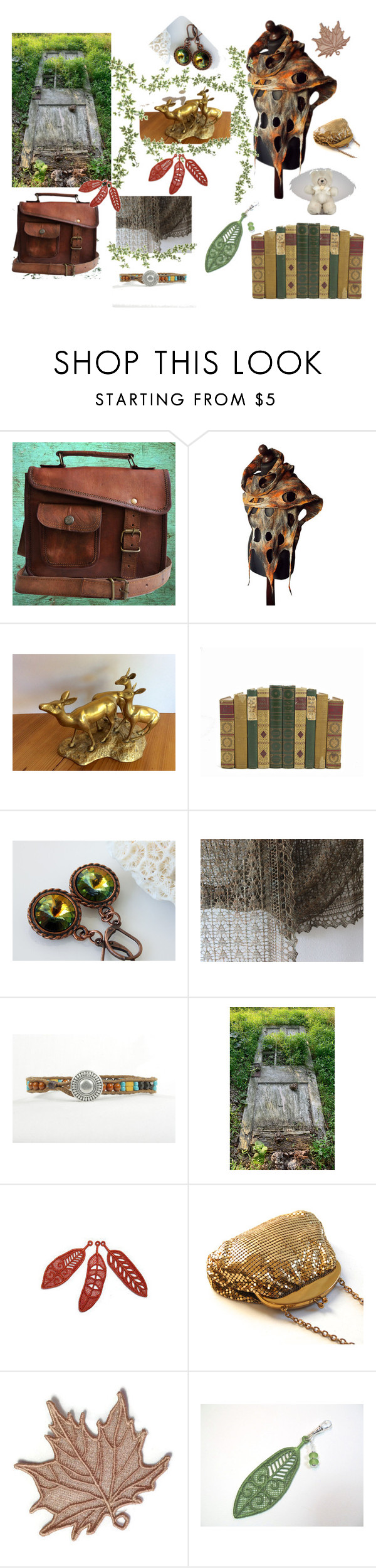 """""""Decor & Accessories (5)"""" by keepsakedesignbycmm ❤ liked on Polyvore featuring Whiting & Davis"""