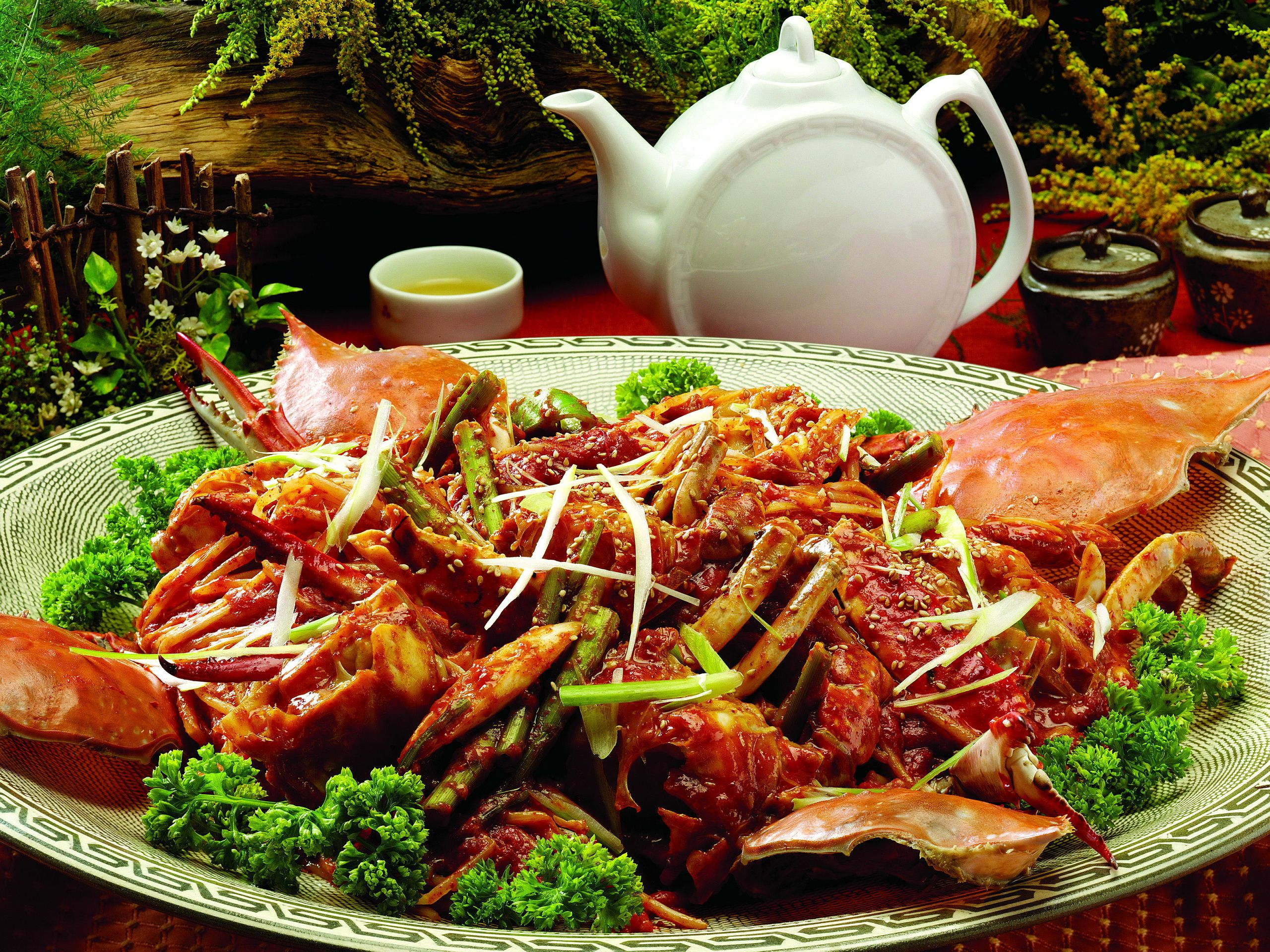 frozen seafood suppliers, frozen Squid, frozen tilapia fillets