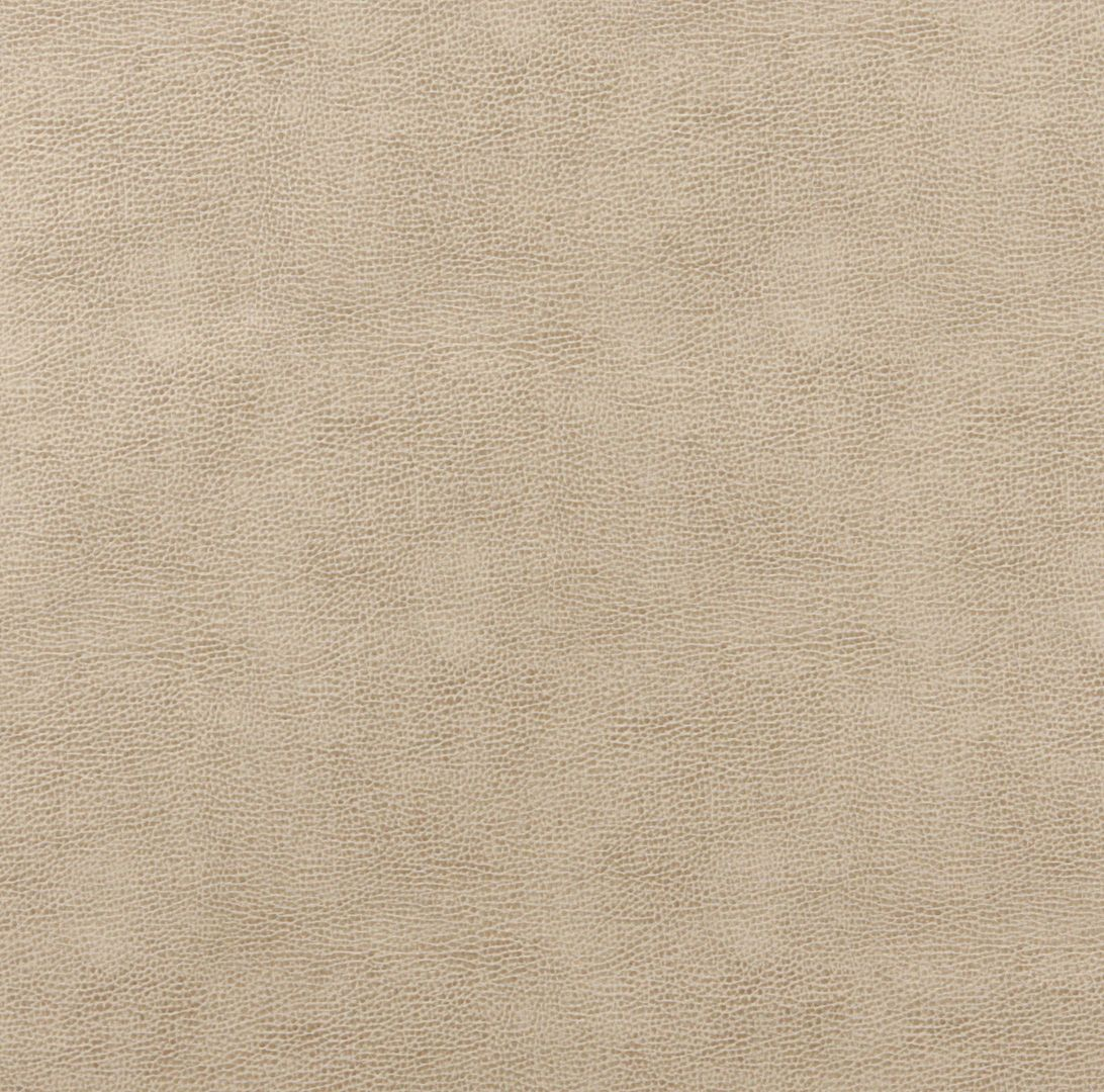 Sandstone Beige Imitation Leather Grain Vinyl Upholstery Fabric Leather Upholstery Fabric Leather By The Yard Upholstery Fabric