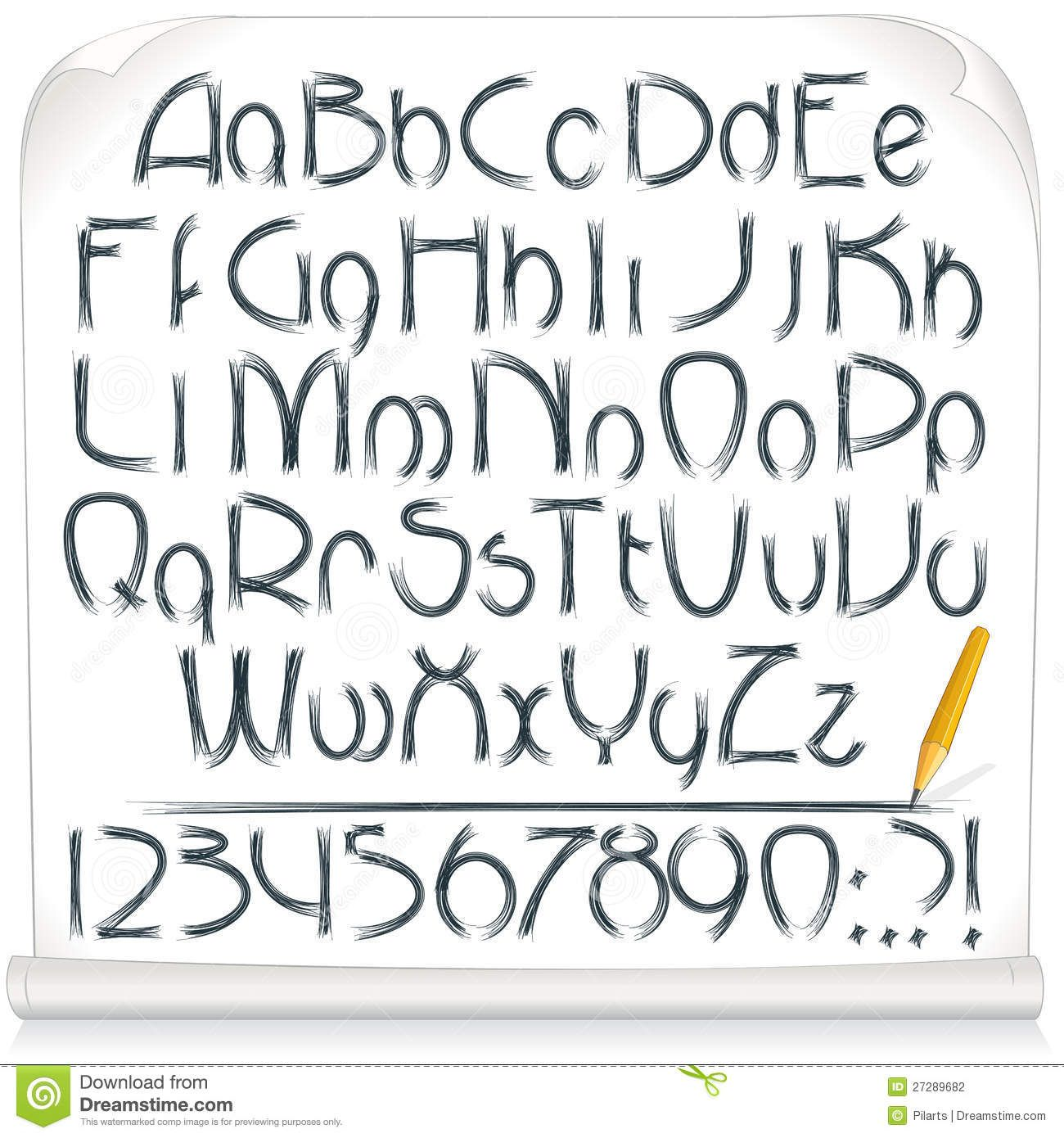 Pics for cool alphabet fonts to draw why you font in for Cool writing to draw