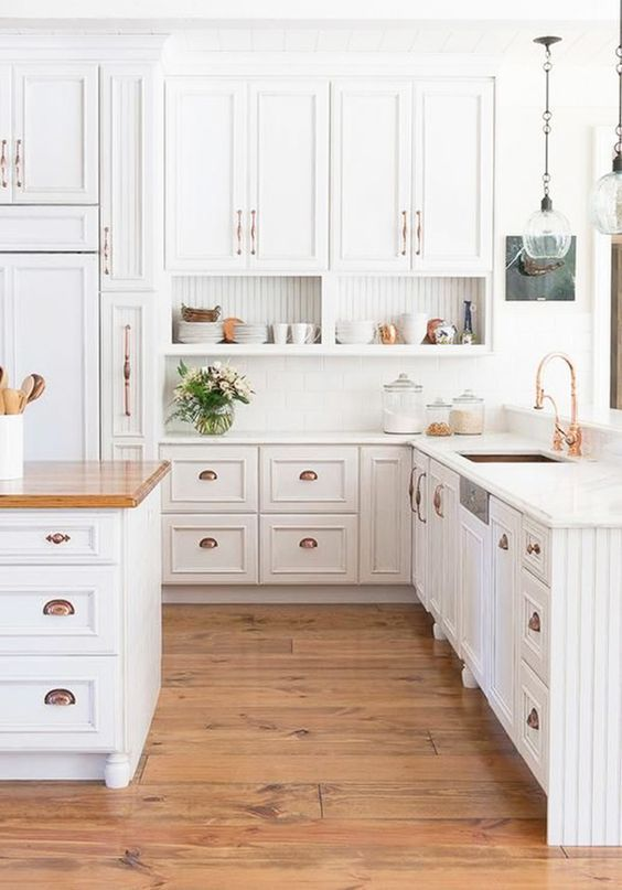 European #Design Adorable European Kitchen | Home | Pinterest ...