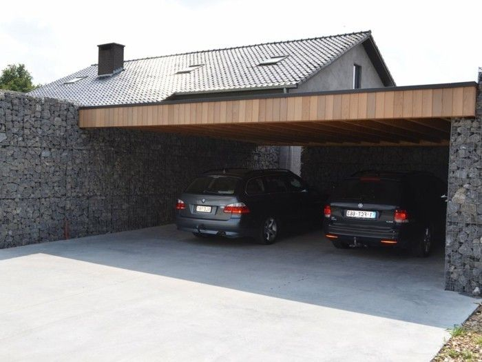 carport selber bauen tollen carport selber bauen. Black Bedroom Furniture Sets. Home Design Ideas