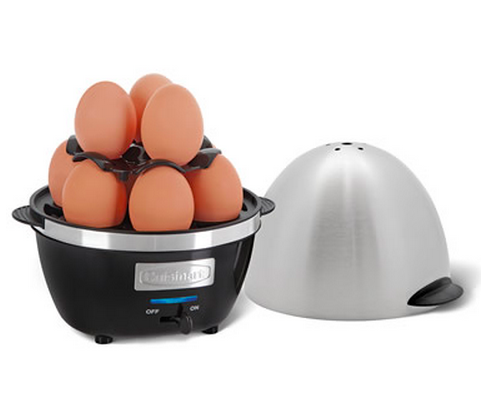 37 Absurd Kitchen Gadgets You Definitely Need In Your Life Cool