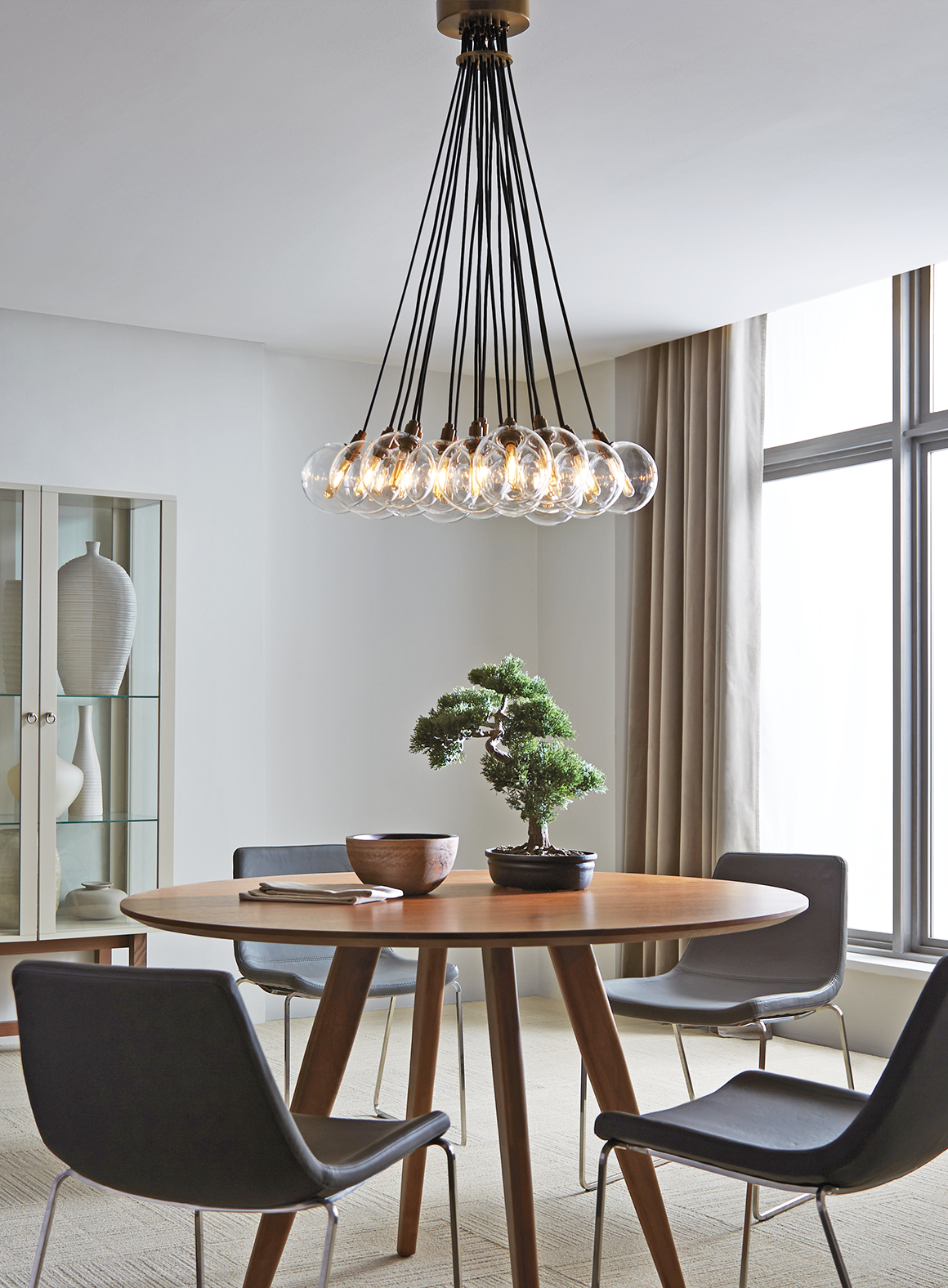 Gambit 19 Light Chandelier With Images