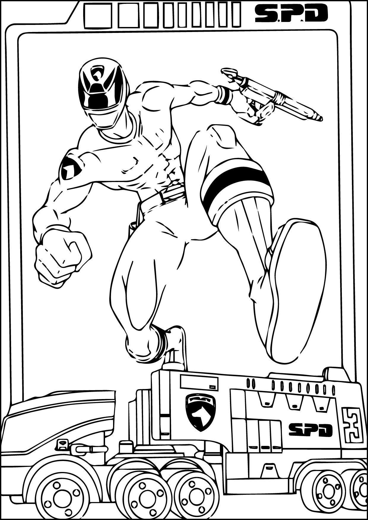 Cool Coloring Page 17 09 01