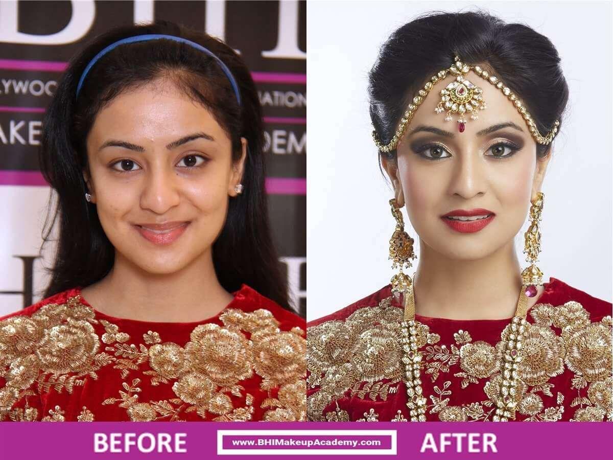 Makeup Artist Course Makeup artist course, Beauty