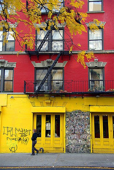 East Village. Rent-Direct.com - Apts for Rent in NYC with ...