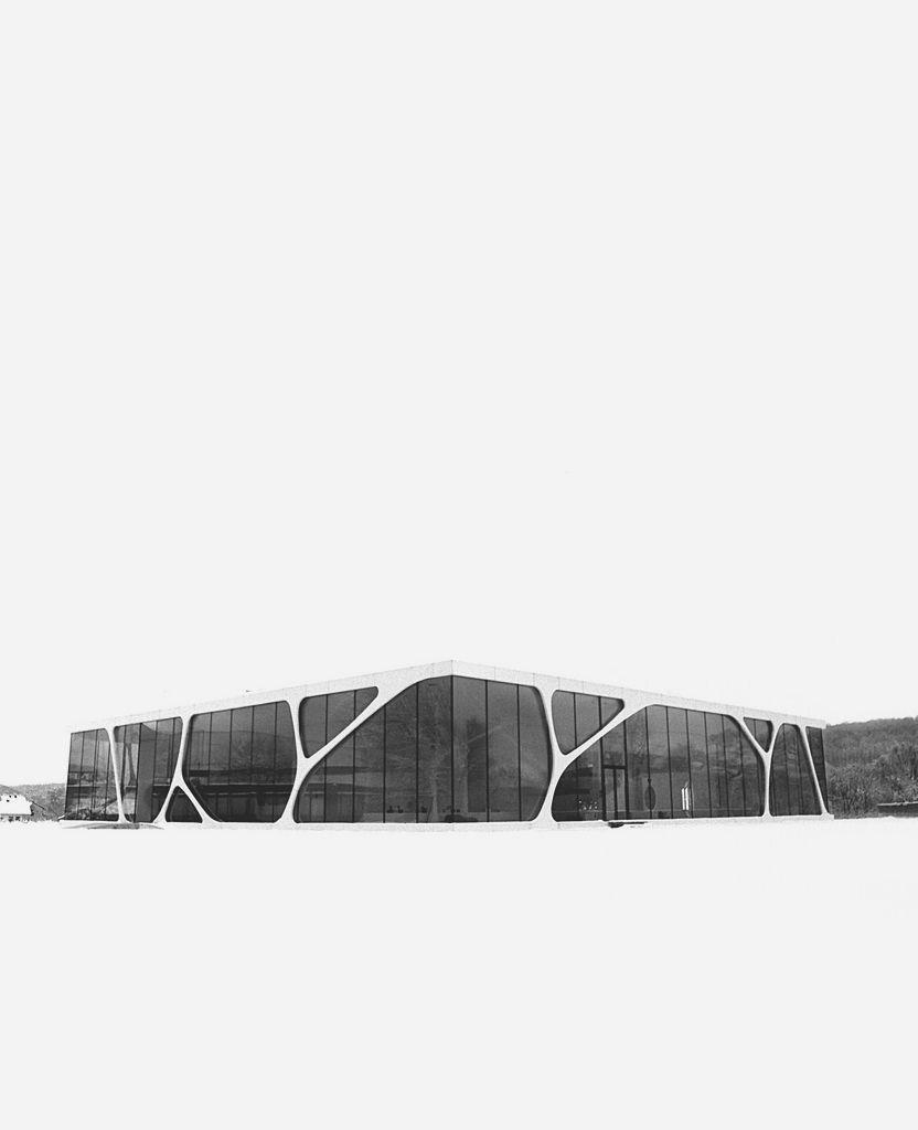 Pin von Diala Makhlouf auf Pläne | Pinterest | Architektur ...