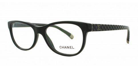 03e67a5c1f Chanel 3323 - Colour 501