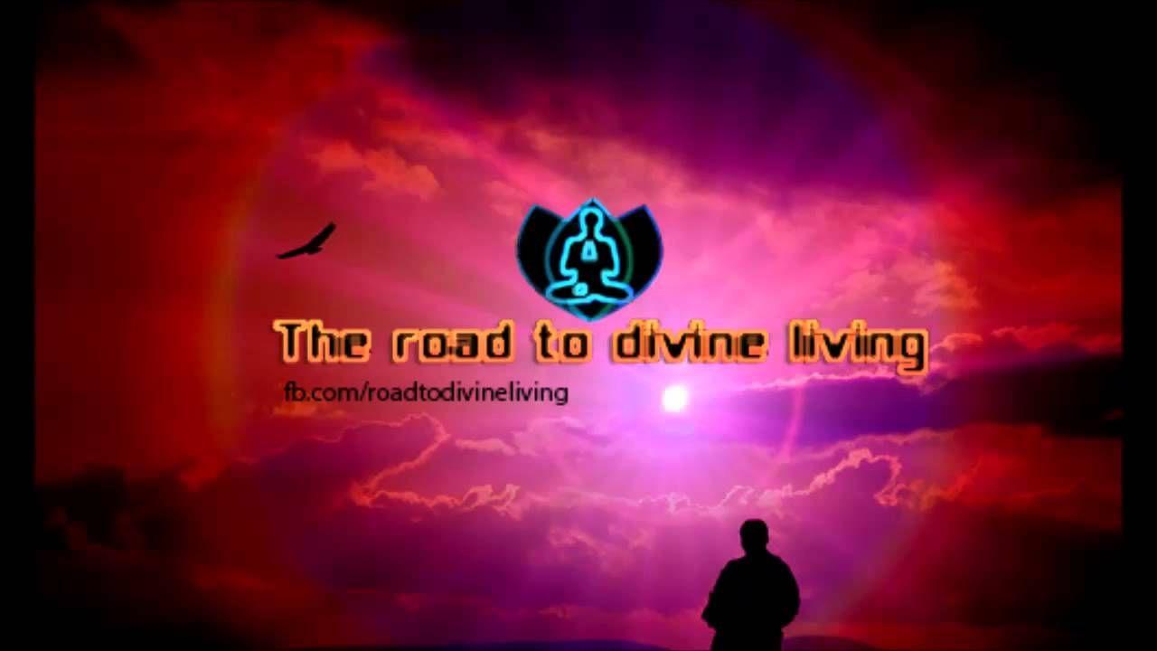 Tibetan Crystal Chakra Meditation - Chant Healing and