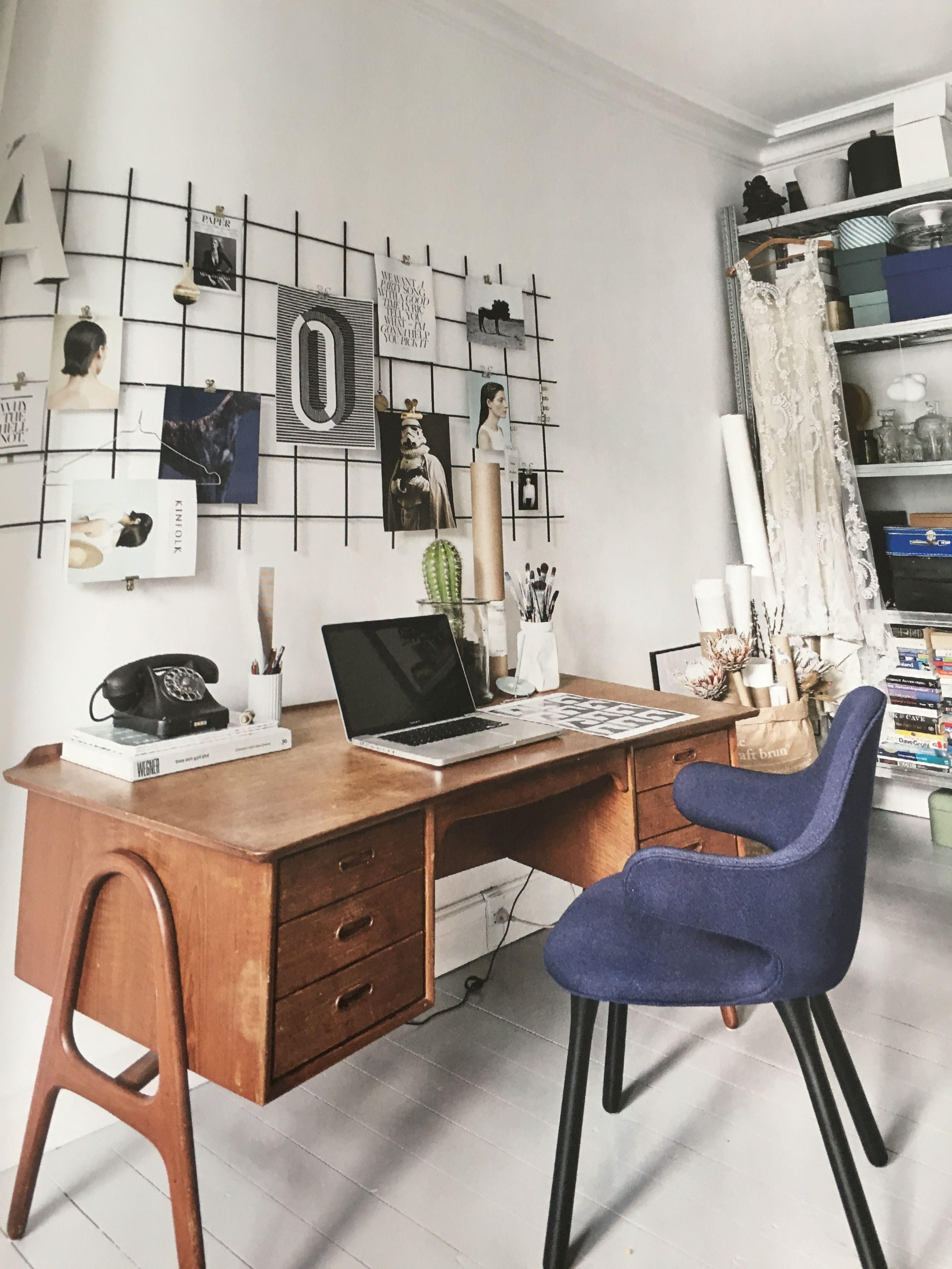 Pin von Cody Painter auf Design | Pinterest | Büros und Wohnen
