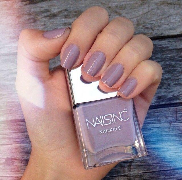 Nailkale by Nails inc | Keratin, Beauty nails and Cruelty free