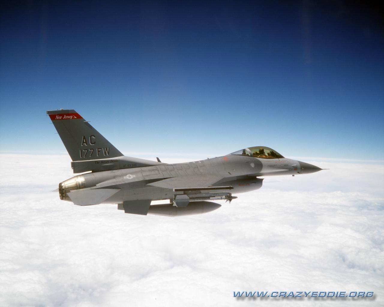 Aircraft Image Back To Usa Military Aircraft Fighter Jets Aircraft Fighter