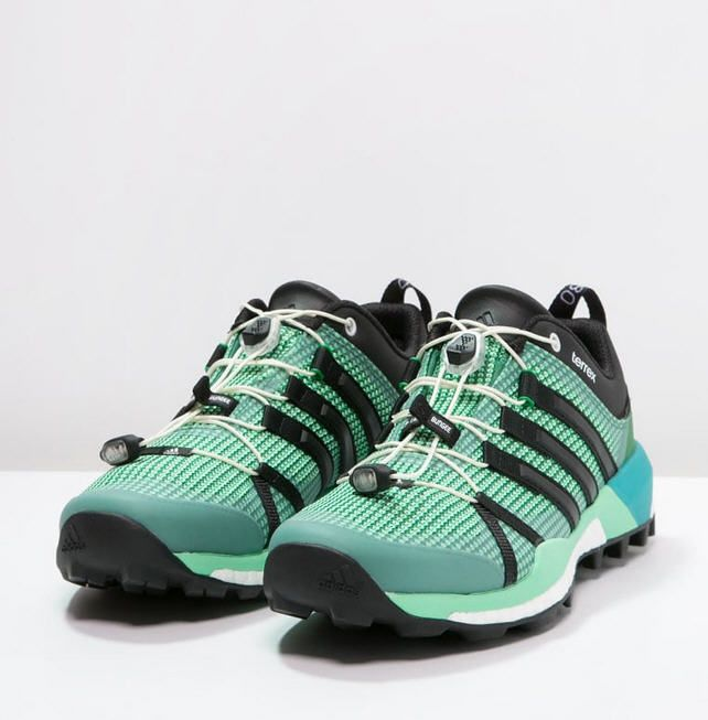 Randonnée Skychaser Chaussures De Terrex Performance Adidas l1T3KJFcu