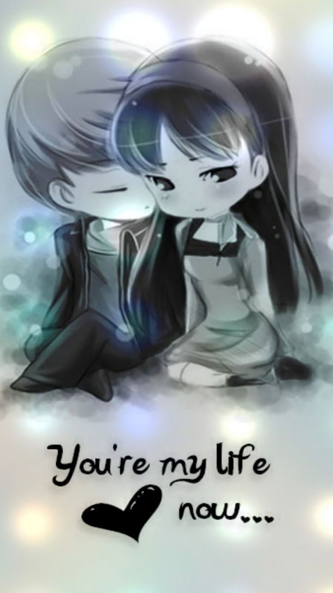 Pin By Shekar Mehta On Backgrounds And Pictures I Love Love You Images Cute Love Cartoons Romantic Love Quotes