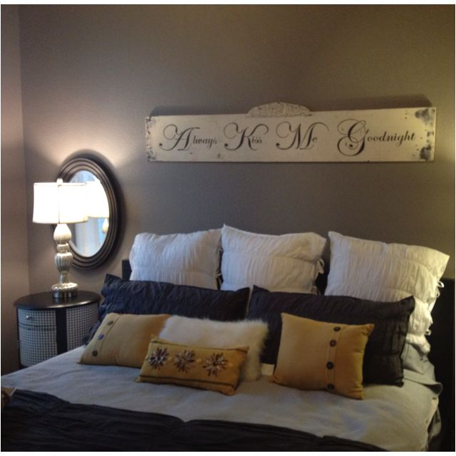 les 25 meilleures id es de la cat gorie miroirs derri re lampes sur pinterest chambre de. Black Bedroom Furniture Sets. Home Design Ideas