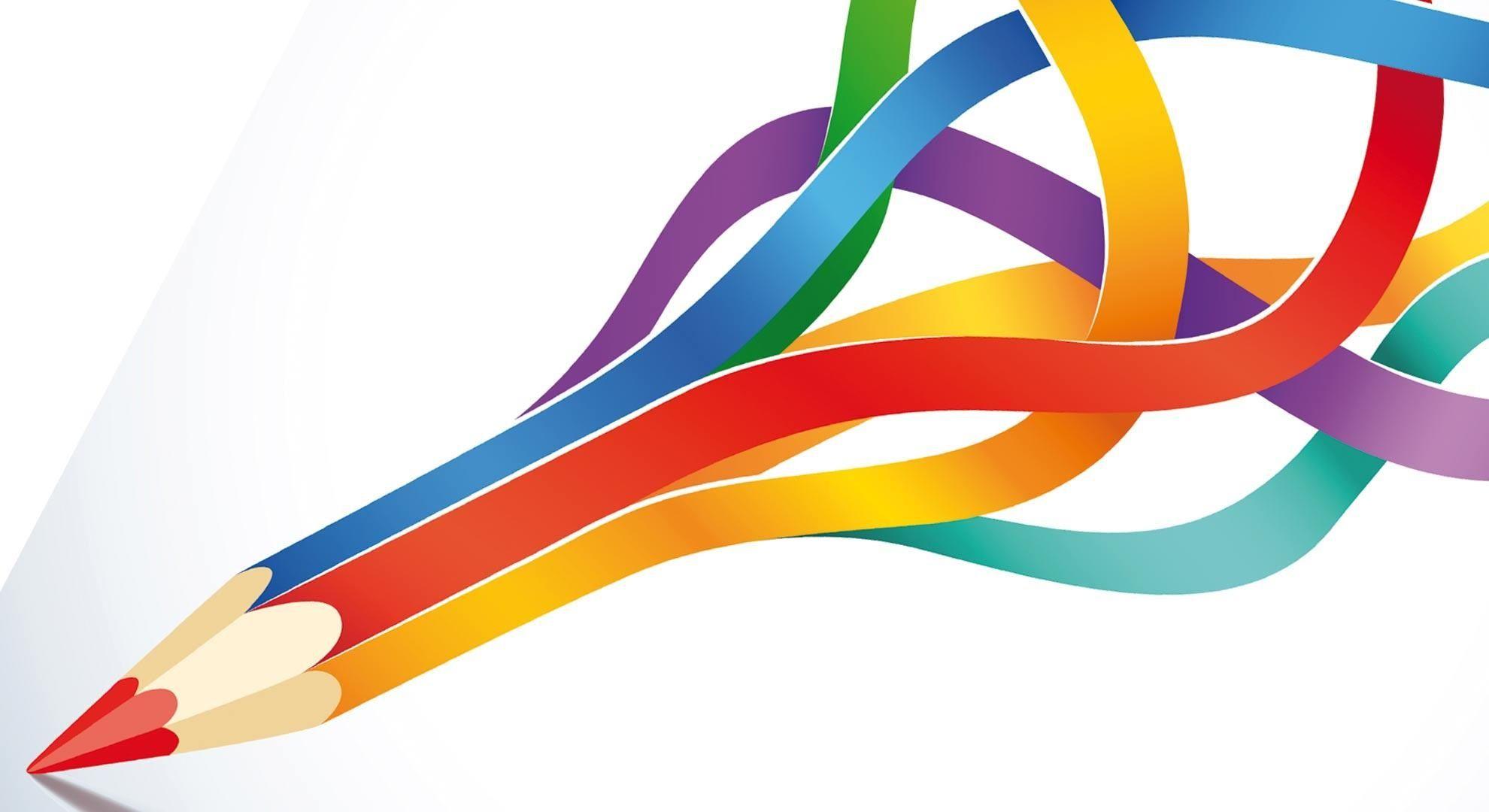 Logo Tasarlarken Nelere Dikkat Edilmeli?