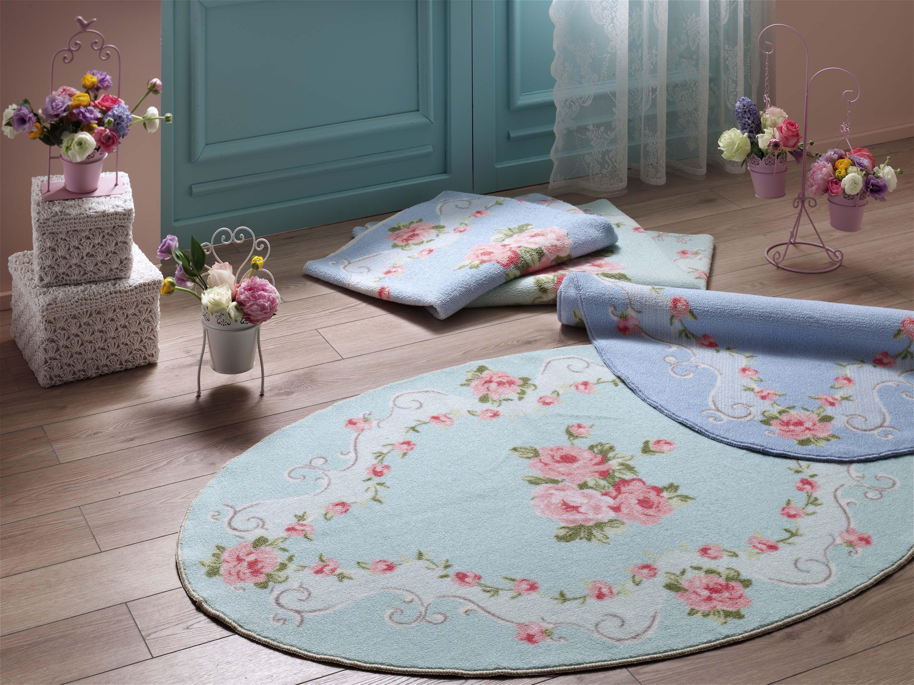 English Home Carpet & Rug I Halı Kilim Dekor Dekorasyon