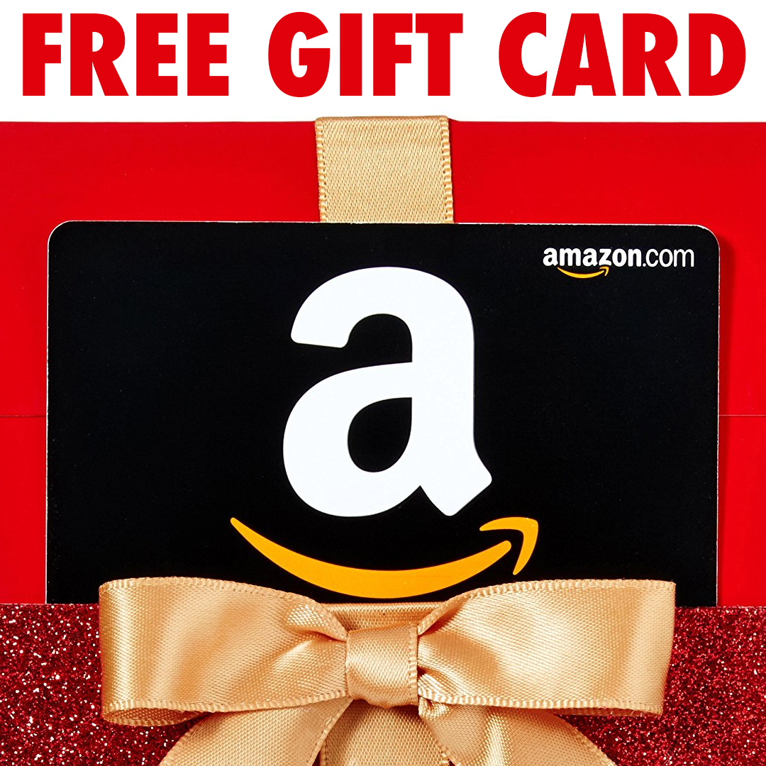 Earn Free Amazon Gift Cards With Fetch Rewards Amazon Gift Card Free Amazon Gift Cards Free Gift Cards