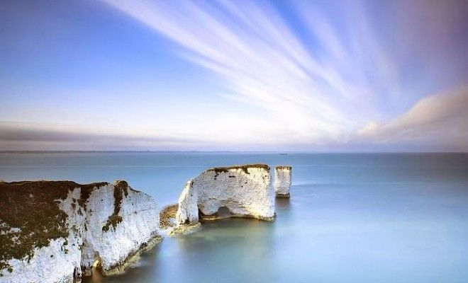 Amazing nature photography